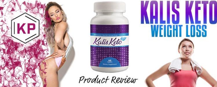 Effets de l'application Kalis Keto. Les effets secondaires peuvent-ils?