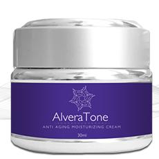 Qu'est-ce que la crème Alvera Tone cream forum? Comment fonctionne notre peau?