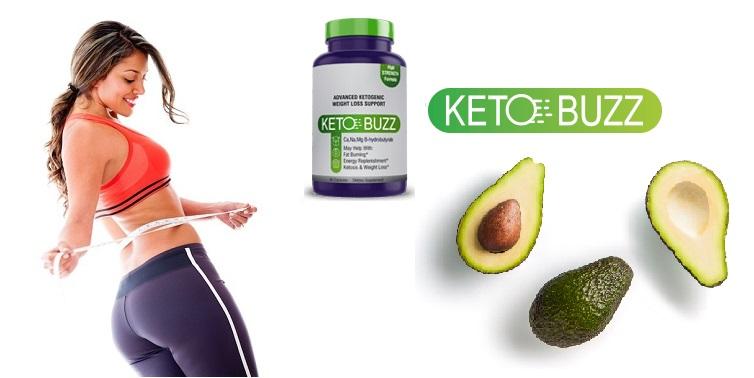 Commentaires et avis sur le sujet Keto Buzz. Des effets secondaires?