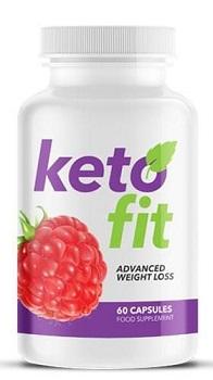 Quésaco KetoFit? Comment fonctionne votre régime minceur?