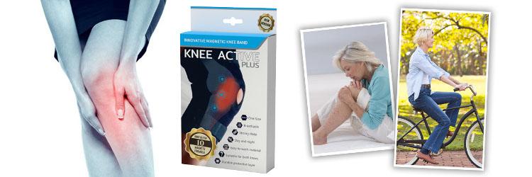 Combien de temps faut-il pour voir les résultats de l'application Knee Active plus avis?