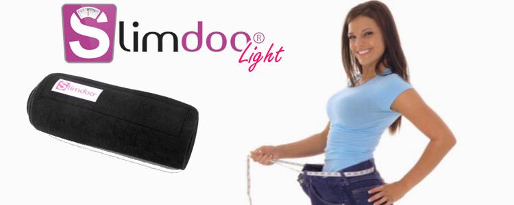 Opinions et commentaires sur SLIMDOO Light Belt?