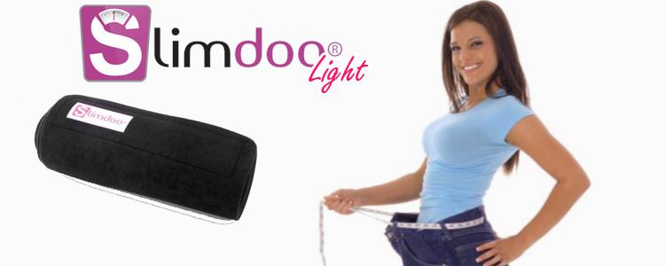 Opinions et commentaires sur SLIMDOO Light Belt?