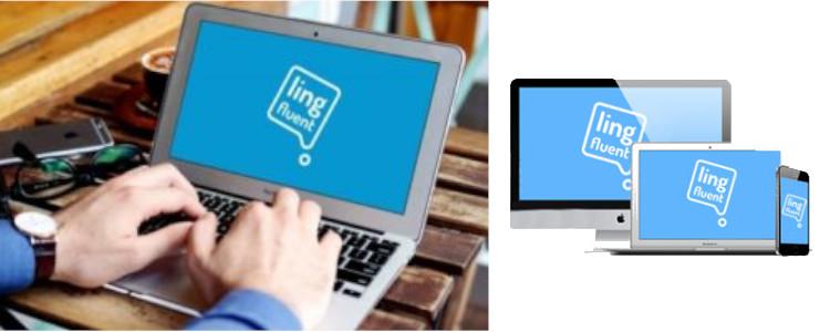ling fluent  u2013 prix  cartes  commande  application