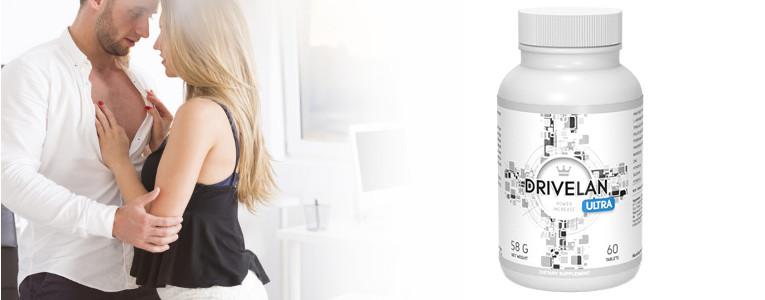Lisez les commentaires sur le forum sur la crème dépilatoire efficace Drivelan Ultra gel