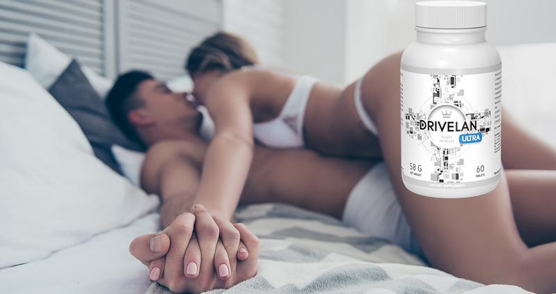 La crème dépilatoire Drivelan Ultra elle uniquement des ingrédients naturels?