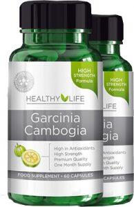 Quésaco Healthy Life Garcinia? Comment fonctionne ce complément alimentaire pour la perte de poids?