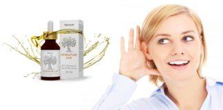 Nutresin Herbapure Ear - prix, effets, application, commentaires sur le forum. Acheter dans une pharmacie ou sur le site du Fabricant?