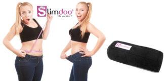 SLIMDOO Light Belt - utiliser, minceur, effets, prix, où acheter, action,