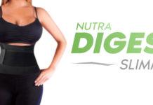 Nutra Digest Slimmer - effets, utiliser, minceur, action, prix, où acheter,