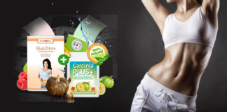 Gluco Trim - prix, pharmacie, test, acheter, forum, avis