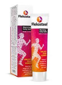 Quésaco Flekosteel? Comment fonctionne les effets secondaires?