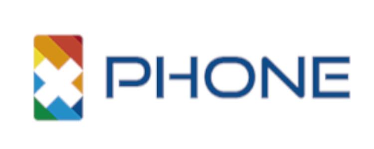 Applications et évaluations d'utilisateurs de téléphones XPhone.