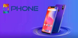 XPhone - La dernière technologie en matière de spartphones. Testez-le aujourd'hui.