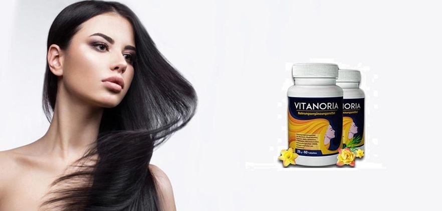 Lisez les commentaires sur Le forum sur Vitanoria Hair!