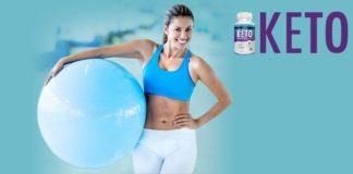 Vital Keto en pharmacie contient uniquement des ingrédients naturels.