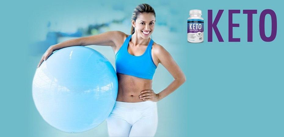 Vital Keto prix contient uniquement des ingrédients naturels.