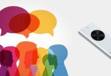 Muama Enence Traducteur - prix, amazon, commentaires sur le forum. Comment commander sur le site du Fabricant?
