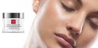 Gidae SkinCare - prix, composition, action, commentaires sur le forum. Comment commander sur le site du Fabricant?