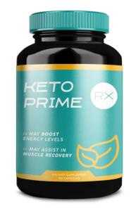 Comment utiliser Keto Prime pour qu'il soit efficace?