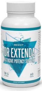 Quel est le prix Dr Extenda? Où acheter au meilleur prix?