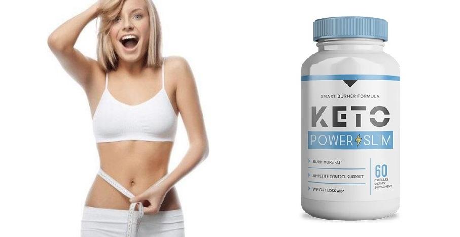 Combien ça coûte et où acheter Keto Power Slim? Avis du forum