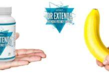 Dr Extenda - prix, commentaires, avis, ingrédients. Comment commander sur le site du Fabricant?