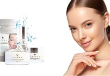 Veona Beauty - prix, opinions, ingrédients. Acheter en pharmacie ou sur le site du fabricant?