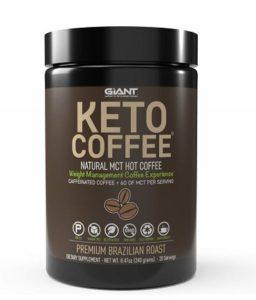 Quésaco Keto Coffee? Comment fonctionne votre régime minceur?