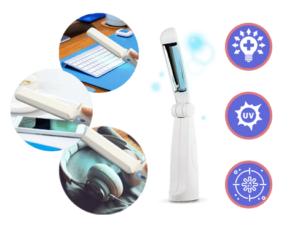 CleaniX - agent antibactérien, critiques, Fabricant, comment appliquer?