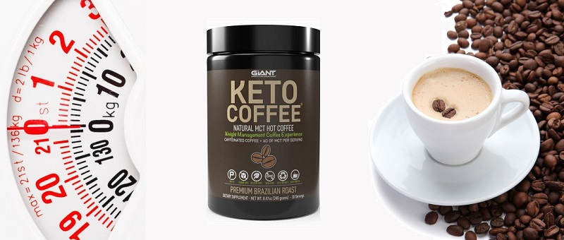 Quels commentaires sur le forum Keto Coffee?