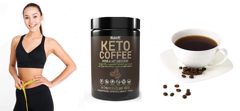 Qu'est-ce que ça coûteKeto Coffee? Comment commander sur le site du Fabricant?