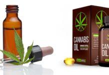 Cannabis oil - prix, composition, action, commentaires sur le forum. Comment commander sur le site du Fabricant?