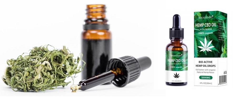 Évaluations, avis, opinions et commentaires sur Hemp CBD Oil