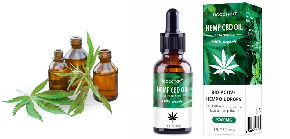 Où Hemp CBD Oil? Quel est le prix dans la pharmacie, sur le site Web?