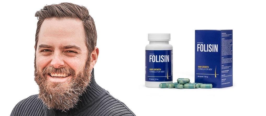 Lisez les commentaires sur Le forum sur Folisin!